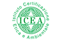Certificazioni Metodo di produzione Biologico, consulta l'Attestasto di Idoneità Aziendale rilasciatoci il 27/07/2010 dall'Istituto Certificazione Etica Ambientale.